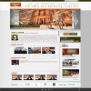 Petra National Trust launched a new Internet e-commerce platform powered by ESKADENIA Software