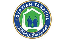 Egyptian Takaful Property & Liability