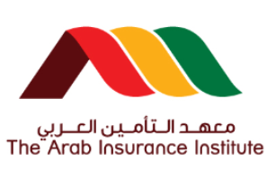 The Arab Insurance Institute