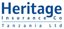The Heritage Insurance Company Tanzania Limited
