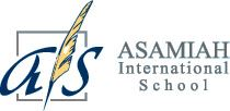 ASAMIAH International School